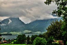 Landschaft_2